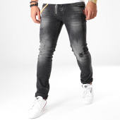 /achat-jeans/john-h-jean-slim-l8853-gris-anthracite-197071.html