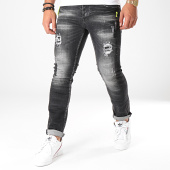 /achat-jeans/john-h-jean-slim-l8861-gris-antracite-197089.html