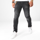 /achat-jeans/john-h-jean-slim-l8854-gris-anthracite-197091.html