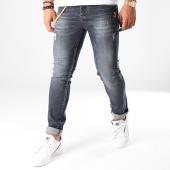 /achat-jeans/john-h-jean-slim-l8850-bleu-denim-197093.html