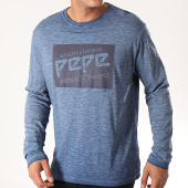 /achat-t-shirts-manches-longues/pepe-jeans-tee-shirt-manches-longues-jacob-506771-bleu-marine-chine-197170.html