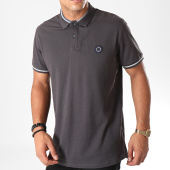 /achat-polos-manches-courtes/pepe-jeans-polo-manches-courtes-terence-541304-gris-anthracite-197172.html