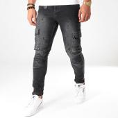/achat-jeans/project-x-jean-skinny-t19938-noir-197114.html
