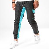 /achat-pantalons-joggings/project-x-pantalon-jogging-1940039-noir-bleu-turquoise-197121.html