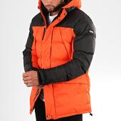 /achat-doudounes/schott-nyc-doudoune-capuche-bear-19-orange-noir-197135.html