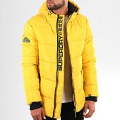 /achat-doudounes/superdry-doudoune-a-capuche-sports-puffer-m5000083a-jaune-197060.html