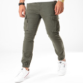 /achat-pantalons-cargo/superdry-pantalon-cargo-recruit-flight-grip-m7000018a-vert-kaki-197144.html