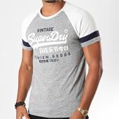 /achat-t-shirts/superdry-tee-shirt-vl-tri-colour-raglan-m1000062a-gris-chine-gris-clair-chine-197145.html