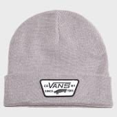 /achat-bonnets/vans-bonnet-milford-gris-chine-197120.html