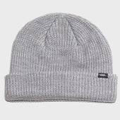 /achat-bonnets/vans-bonnet-core-basics-gris-chine-197122.html