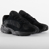 /achat-baskets-basses/adidas-baskets-yung-1-g27026-core-black-carbon-197183.html
