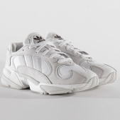 /achat-baskets-basses/adidas-baskets-yung-1-ee5319-cryogenic-white-grey-one-core-black-197184.html