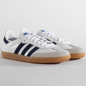 /achat-baskets-basses/adidas-basket-samba-og-ee5450-footwear-white-collegiate-navy-blue-197287.html