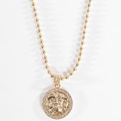 /achat-colliers-pendentifs/california-jewels-pendentif-medusa-dore-197197.html