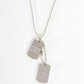 /achat-colliers-pendentifs/california-jewels-pendentif-identification-argente-197198.html