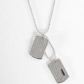 /achat-colliers-pendentifs/california-jewels-pendentif-identification-argente-197199.html