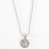 /achat-colliers-pendentifs/california-jewels-pendentif-medusa-argente-197200.html