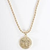 /achat-colliers-pendentifs/california-jewels-pendentif-micro-medusa-dore-197208.html