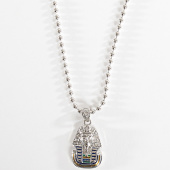 /achat-colliers-pendentifs/california-jewels-pendentif-micro-pharaon-argente-197209.html
