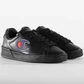 /achat-baskets-basses/champion-baskets-m979-low-s20995-black-197233.html