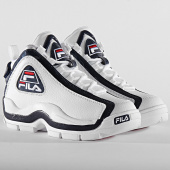 /achat-baskets-montantes/fila-baskets-grant-hill-2-1010788-white-fila-navy-fila-red-197269.html