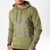 https://www.laboutiqueofficielle.com/achat-sweats-capuche/jack-and-jones-sweat-capuche-scotty-vert-kaki-197291.html
