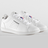 /achat-baskets-basses/le-coq-sportif-baskets-courtstar-gs-camo-1920176-1920176-optical-white-camo-197218.html