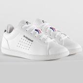 /achat-baskets-basses/le-coq-sportif-baskets-femme-courtstar-gs-camo-1920176-1920176-optical-white-camo-197218.html
