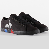/achat-baskets-basses/le-coq-sportif-baskets-verdon-bold-1920066-triple-black-197219.html
