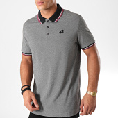 /achat-polos-manches-courtes/lotto-polo-manches-courtes-firenze-gris-chine-197261.html
