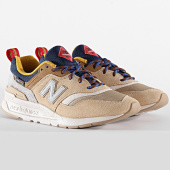 /achat-baskets-basses/new-balance-baskets-classics-997h-738011-tan-197255.html