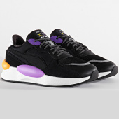 /achat-baskets-basses/puma-baskets-rs-98-gravity-puma-black-purple-glimmer-197267.html