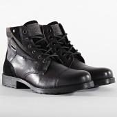 /achat-bottes-boots/redskins-boots-epine-yo24102-noir-197221.html