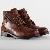 /achat-bottes-boots/redskins-boots-epine-yo24147-cognac-197222.html