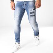 /achat-jeans/terance-kole-jean-skinny-66059-bleu-denim-197292.html