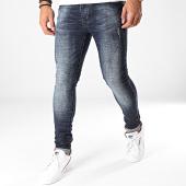 /achat-jeans/terance-kole-jean-skinny-66067-bleu-brut-197295.html