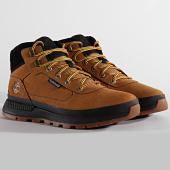 /achat-bottes-boots/timberland-boots-field-trekker-low-hiker-a1zqh-wheat-nubuck-197274.html
