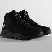/achat-bottes-boots/timberland-boots-brooklyn-low-hiker-a27pq-black-nubuck-197275.html