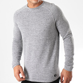 /achat-pulls/tom-tailor-pull-mouline-raglan-1013706-gris-chine-197181.html