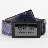 /achat-ceintures/versace-jeans-couture-ceinture-linea-uomo-dis-31-d8yubf31-bleu-marine-197253.html