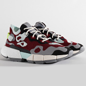/achat-baskets-basses/adidas-baskets-pod-s3-2-ml-ee4883-burgundy-grey-heather-ice-mint-197336.html