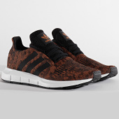 /achat-baskets-basses/adidas-baskets-swift-run-ee7215-tech-copper-core-black-footwear-white-197337.html