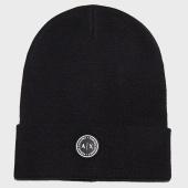 /achat-bonnets/armani-exchange-bonnet-6gz42t-zmr7z-noir-197314.html