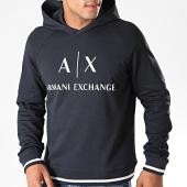 /achat-sweats-capuche/armani-exchange-sweat-capuche-6gzm79-zj1gz-bleu-marine-197316.html