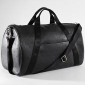 /achat-sacs-sacoches/calvin-klein-sac-duffel-smooth-essential-mono-4925-noir-197433.html