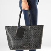 /achat-sacs-sacoches/calvin-klein-sac-a-main-femme-med-shopper-mono-5867-noir-197435.html