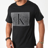 /achat-t-shirts/calvin-klein-tee-shirt-monochrome-monogram-box-3270-noir-blanc-197484.html