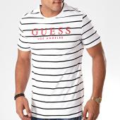 /achat-t-shirts/guess-tee-shirt-m94i71-k99u0-blanc-197403.html