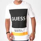 /achat-t-shirts/guess-tee-shirt-u94i03-jr03d-blanc-197409.html