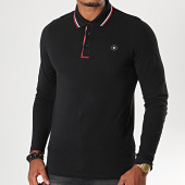 /achat-polos-manches-longues/jack-and-jones-polo-manches-longues-challenge-noir-197318.html